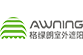 广州格绿朗遮阳篷科技有限公司